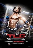 WWE TLC 2016