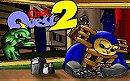 Chex Quest 2: Flemoids Take Chatropolis