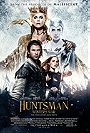 The Huntsman: Winter