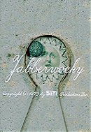 Jabberwocky (1971)