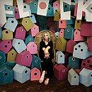 Flock- Jane Weaver