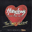 Huey Lewis and the News: The Power of Love