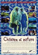 Children of Nature