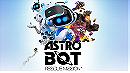 Astrobot Rescue Mission
