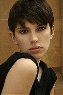 Kate Ellery