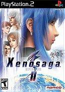 Xenosaga Episode II: Jenseits von Gut und Bose