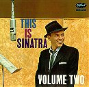 This Is Sinatra! Volume Two