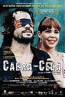 Cabra-Cega (2004)