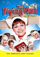 The Flying Nun