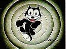 Felix the Cat