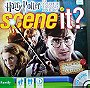 Scene It? Harry Potter: The Complete Cinematic Journey