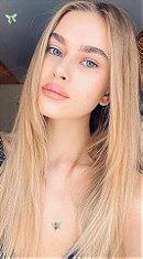 Kristina Gwiazda
