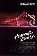 Heavenly Bodies                                  (1984)