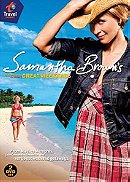 Samantha Brown: Passport to Great Weekends                                  (2008- )