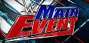 WWE Main Event 10/20/15