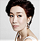Young-hee Na