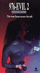 976-Evil 2 (1991)