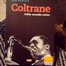 Ben Ratcliff - coltrane - a story of a sound