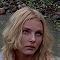Candice Roman