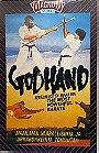 Godhand [VHS]