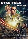 Star Trek : The Cage
