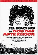 Dog Day Afternoon (Two-Disc S.E.)