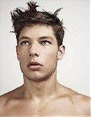 Brandon Clement