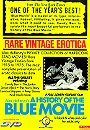A History of the Blue Movie