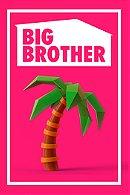 Big Brother US (North America)