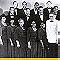 Hall Johnson Choir