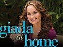 Giada at Home                                  (2008- )