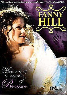 Fanny Hill                                  (2007- )