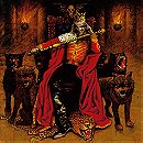 Edward the Great: Greatest Hits