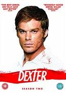 Dexter: Season Two