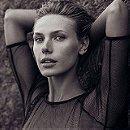 Evgenia Severinenko
