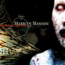 Antichrist Superstar