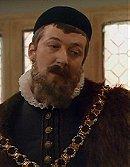 Lord Melchett