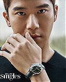 Seok-jin Ha