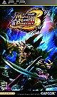 Monster Hunter Portable 3rd