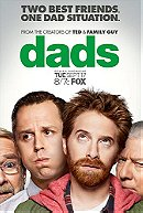 Dads                                  (2013-2014)
