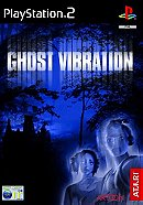 Ghost Vibration