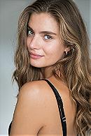 Frederikke Winther