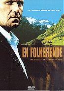 En folkefiende                                  (2005)