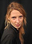 Beata Stivrina