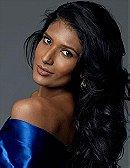 Jayathi De Silva