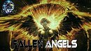 Enoch 1 - Fall of the Angels - Book of Enoch documentary