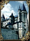 Fantasy Cards RT