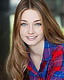 Kristen Devine