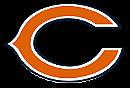 Chicago Bears