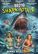90210 Shark Attack